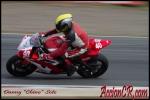 AccionCR-MotorShow-600cc-39
