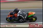 AccionCR-MotorShow-600cc-40