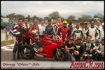 AccionCR-MotorShow-Protocolarios-02