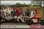 AccionCR-MotorShow-Protocolarios-03