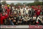AccionCR-MotorShow-Protocolarios-04
