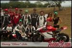 AccionCR-MotorShow-Protocolarios-05