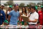 AccionCR-MotorShow-Protocolarios-06