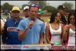 AccionCR-MotorShow-Protocolarios-09