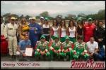 AccionCR-MotorShow-Protocolarios-10