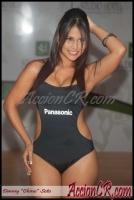 AccionCR-PresentacionPielDorada-016