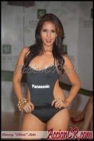 AccionCR-PresentacionPielDorada-074