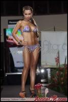 AccionCR-FinalPielDorada2013-02