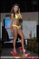 AccionCR-FinalPielDorada2013-05