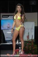 AccionCR-FinalPielDorada2013-06