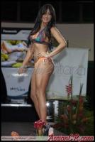 AccionCR-FinalPielDorada2013-13