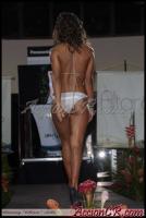 AccionCR-FinalPielDorada2013-21