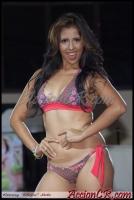 AccionCR-FinalPielDorada2013-33