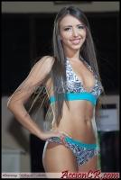 AccionCR-FinalPielDorada2013-36