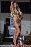 AccionCR-FinalPielDorada2013-37