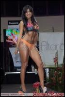 AccionCR-FinalPielDorada2013-42