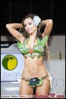 AccionCR-PielDorada2013-005
