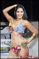 AccionCR-PielDorada2013-058