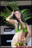 AccionCR-PielDorada2013-066