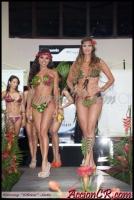 AccionCR-PielDorada2013-Premiacion-003