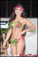 AccionCR-PielDorada2013-Premiacion-005
