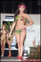 AccionCR-PielDorada2013-Premiacion-006