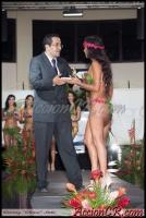 AccionCR-PielDorada2013-Premiacion-010