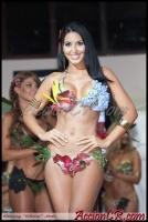 AccionCR-PielDorada2013-Premiacion-021