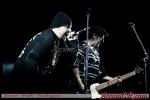 AccionCR-RockFest2013-001