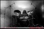 AccionCR-RockFest2013-007