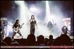 AccionCR-RockFest2013-012