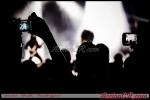 AccionCR-RockFest2013-013
