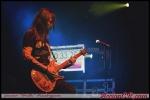 AccionCR-RockFest2013-014