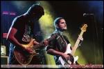 AccionCR-RockFest2013-015