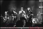 AccionCR-RockFest2013-016