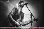 AccionCR-RockFest2013-018