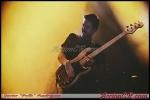 AccionCR-RockFest2013-019