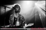 AccionCR-RockFest2013-020