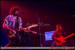 AccionCR-RockFest2013-021