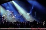 AccionCR-RockFest2013-022