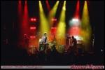 AccionCR-RockFest2013-023