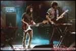 AccionCR-RockFest2013-024
