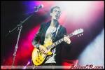 AccionCR-RockFest2013-026