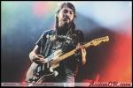 AccionCR-RockFest2013-028