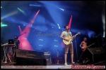 AccionCR-RockFest2013-030