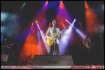 AccionCR-RockFest2013-031