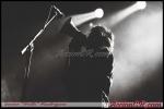 AccionCR-RockFest2013-032