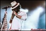 AccionCR-RockFest2013-033