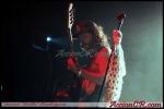 AccionCR-RockFest2013-034