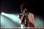 AccionCR-RockFest2013-035